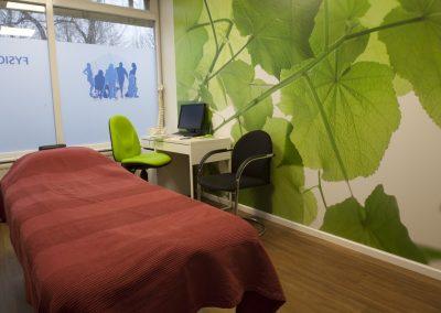 Praktijk Langedijk - Acupunctuur in Heerhugowaard en omgeving