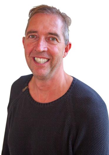 Acupunctuur Schagen en Langedijk | Jan Oud